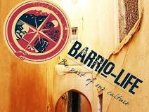 barrio-life-reizen