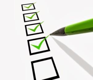 checklist-schrijven-web