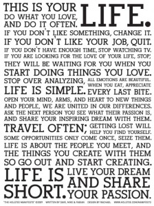 Holstee-Manifesto-Live-Your-Dream-Poster-3-500x669