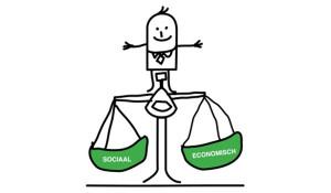 congres-sociaal-ondernemen