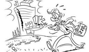 cartoon-zzp-workshop