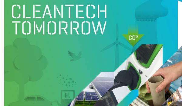 cleantech-tomorrow