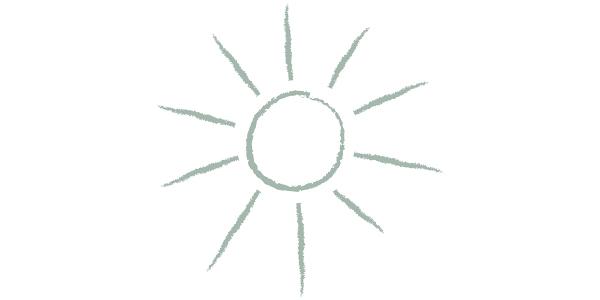 zon-bloeikracht-projecten