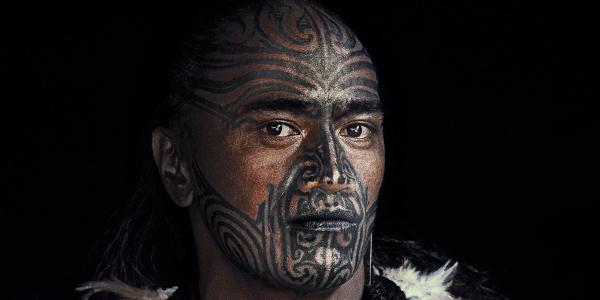 bloeikracht_maori_jimmi nelson