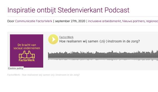 bloeikracht-podcast-factorwerk